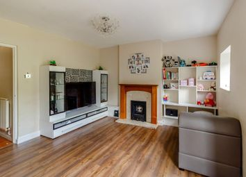 2 bed maisonette for sale in Stroud Crescent, London SW15