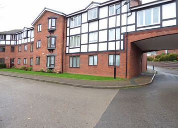 Thumbnail 2 bed property for sale in St. Johns Park, Whitchurch