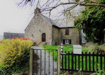 Thumbnail 2 bed property for sale in Chantrigne, Mayenne, France