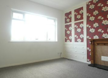Thumbnail 1 bedroom flat to rent in James Reckitt Avenue, Hull