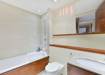 Thumbnail 2 bed flat to rent in Praed Street, Paddington