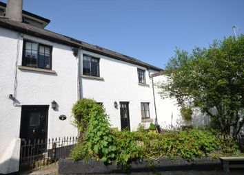 Thumbnail 3 bed cottage for sale in The Square, Chagford, Newton Abbot