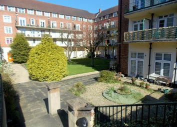 Thumbnail 1 bedroom flat for sale in Friar Street, Droitwich