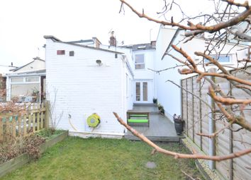 Thumbnail 3 bed terraced house for sale in Moorend Terrace, Croft Street, Leckhampton, Cheltenham
