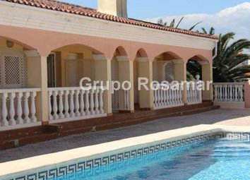 Thumbnail 2 bed apartment for sale in Els Poblets, Alicante, Spain