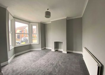 Thumbnail 3 bed property to rent in Hinguar Street, Shoeburyness, Southend-On-Sea