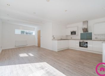 Thumbnail 2 bed detached house for sale in Casino Place, Cheltenham