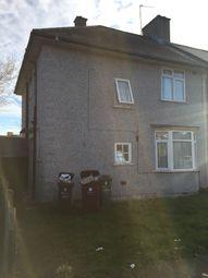 Thumbnail 3 bedroom semi-detached house for sale in Lichfield Road, Dagenham