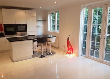 Thumbnail 3 bed terraced house to rent in Mays Lane, Arkley, Barnet, Hertfordshire