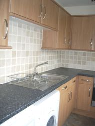 Thumbnail 3 bedroom flat to rent in Green Court, Moortown, Leeds