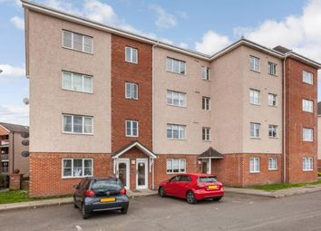 2 bed flat for sale in Robertsons Gait, Paisley, Renfrewshire PA2