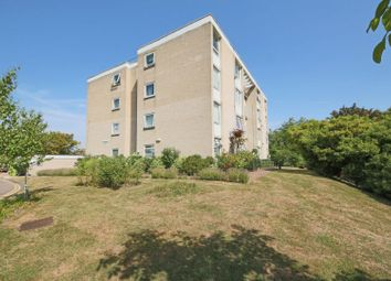 Thumbnail 2 bed flat for sale in Brenchley Gardens, Forest Hill