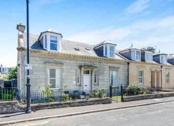 Thumbnail 3 bed flat for sale in Arran Terrace, Ayr