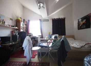 Thumbnail Studio to rent in 2nd Floor, Parkway, Camden