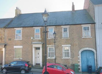 Thumbnail 6 bed property for sale in Church Street, Houghton Le Spring