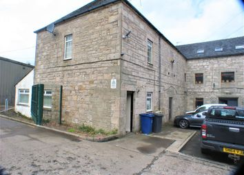 Thumbnail 1 bed cottage to rent in Beith Road, Howwood