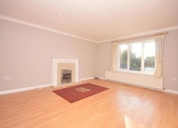 Thumbnail 2 bed flat to rent in Ryefield Gardens, Ecclesall Road South