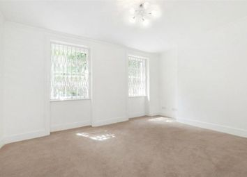 Thumbnail 1 bedroom barn conversion to rent in Finchley Road, St Johns Wood, London, United Kingdom