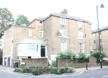 Thumbnail 2 bed flat for sale in Keats Parade, Church Street, London