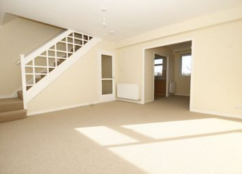 Thumbnail 2 bed flat to rent in Grove Avenue, Epsom