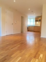 Thumbnail 2 bed property for sale in Kingston Vale, London