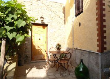 Thumbnail 1 bed town house for sale in Benabbio, Bagni di Lucca, Tuscany, Italy