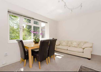 Thumbnail 3 bed flat for sale in Broadhurst Gardens, South Hampstead