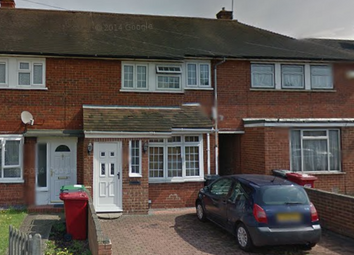 Thumbnail Room to rent in Fox Road, Langley, Slough