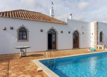 Thumbnail 3 bed villa for sale in Moncarapacho, Olhão, Portugal