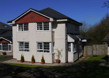 Thumbnail 4 bed semi-detached house for sale in East Anstey, Tiverton