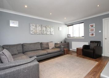 Thumbnail 3 bed terraced house for sale in High Blantyre Road, Hamilton, South Lanarkshire