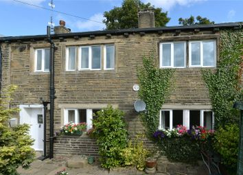 3 bed terraced house for sale in Crow Tree Lane, Bradford, West Yorkshire BD8