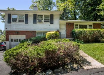 Thumbnail 3 bed property for sale in 14 Old Lane Scarsdale, Scarsdale, New York, 10583, United States Of America