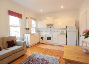 Thumbnail 2 bed flat to rent in Randall Place, London