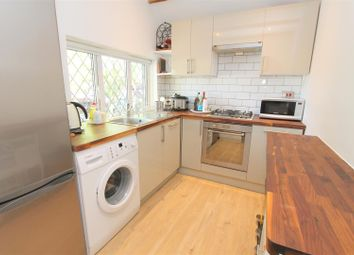 1 bed maisonette for sale in Colston Avenue, Carshalton SM5