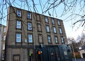 Thumbnail 1 bedroom flat to rent in Scott Street, Dundee