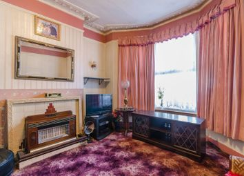Thumbnail 3 bedroom property for sale in Carmichael Road, South Norwood, London