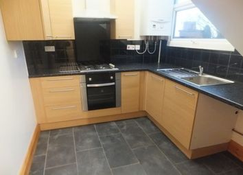 Thumbnail 1 bed flat to rent in 390 Boldmere Road, Sutton Coldfield