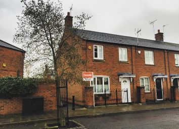 Thumbnail 3 bed property to rent in Windmill Close, Aylesbury