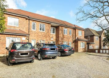 Thumbnail 2 bed flat for sale in 21 Wood End Road, Harrow On The Hill