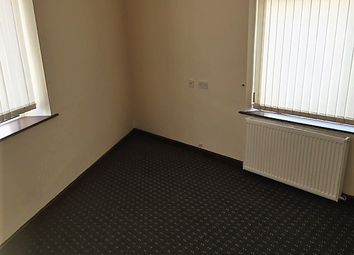 Thumbnail 3 bed end terrace house to rent in Hawk Street, Burnley