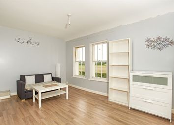 Thumbnail 2 bedroom flat for sale in High Road, Cotton End, Bedford
