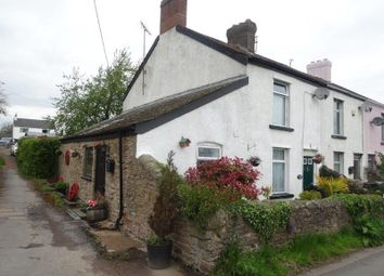 Thumbnail 2 bed semi-detached house for sale in Morse Lane, Drybrook