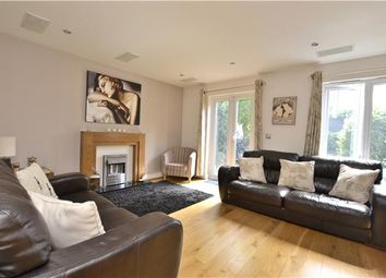 Thumbnail 3 bed property for sale in Holmes Close, Purley, Surrey
