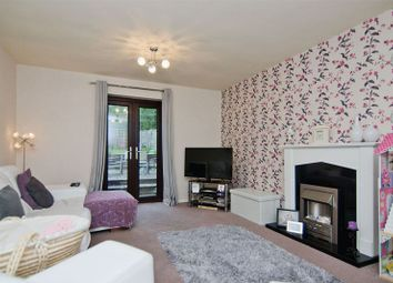 Thumbnail 4 bedroom semi-detached house for sale in Brook Lane, Walsall Wood, Walsall