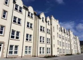 Thumbnail 3 bed flat to rent in Kinness House, St Andrews, Fife