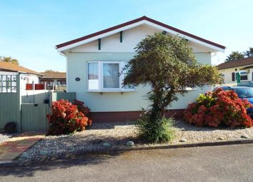 Thumbnail 3 bedroom detached house for sale in Bedwell Hey, Witchford, Ely