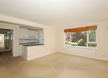 Thumbnail 2 bedroom flat to rent in Mount Arlington, 37 Park Hill Road, Bromley, Kent
