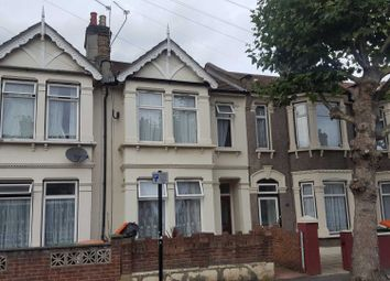 Thumbnail 3 bed semi-detached house to rent in Sibley Grove, London