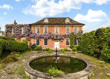 Find 6 Bedroom Houses for Sale in UK - Zoopla